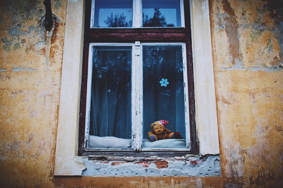 Hur ofta ska man byta fönster?